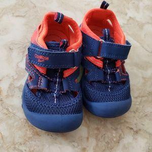 Carter's Boy's All Terrain Sandals
